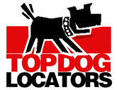 Top Dog Locators - Asset Recovery Services